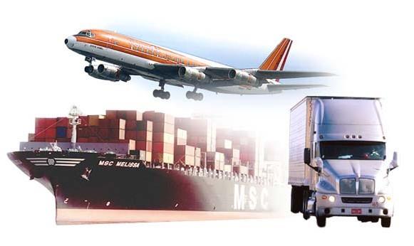货物运输保险与物流责任保险有什么区别