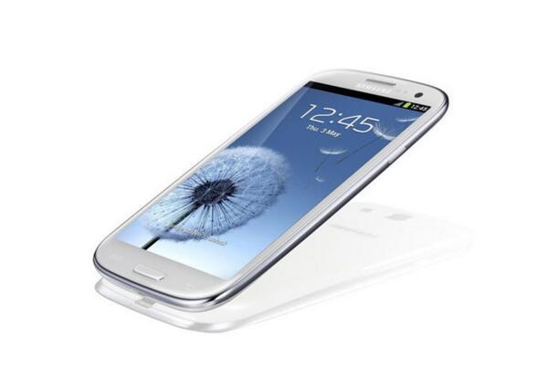 物流丢了18台手机 未买保险仅愿赔200元