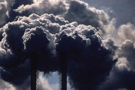 """浙江试点""""安全生产和环境污染综合责任保险"""""""